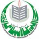 Mohi-ud-Din-Islamic-University-logo