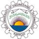 NED-University-of-Engineering-and-Technology-logo