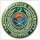 National-Defence-University-logo