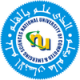 National University Of Computer And Emerging Sciences-logo