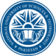National-University-of-Sciences-and-Technology-logo
