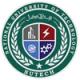 National-University-of-Technology-logo