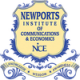 Newports-Institute-of-Communications-and-Economics-logo