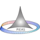 Pakistan-Institute-of-Engineering-and-Applied-Sciences-logo