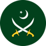 Pakistan_Army_logo