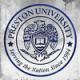 Preston-University-logo