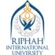 Riphah-International-University-logo