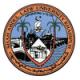 Shah-Abdul-Latif-University-logo