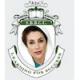 Shaheed-Benazir-Bhutto-City-University-logo