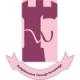 Shaheed-Benazir-Bhutto-Women-University-logo