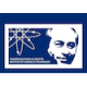 Shaheed-Zulfiqar-Ali-Bhutto-Institute-of-Science-and-Technology-logo