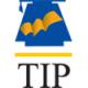 Textile Institute Of Pakistan-logo