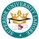 The-Superior-University-logo