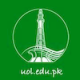 The University Of Lahore-logo