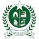 University Of Karachi-logo
