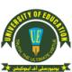 University-of-Education-logo