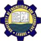 University-of-Engineering-and-Technology-Lahore-logo