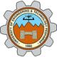 University-of-Engineering-and-Technology-Peshawar-logo