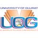 University-of-Gujrat-logo