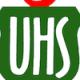 University-of-Health-Sciences-Lahore-logo