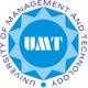 University-of-Management-and-Technology-logo