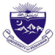 University-of-Peshawar-logo