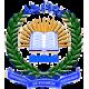University-of-Poonch-Rawalakot-logo