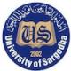 University-of-Sargodha-logo