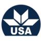 University-of-South-Asia-logo