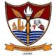 University-of-Veterinary-and-Animal-Sciences-logo