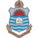 University-of-the-Punjab-logo
