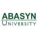 abasyn-uni-logo