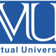 virtual university-logo