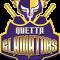 Quetta_Gladiators