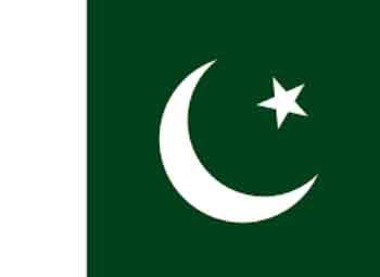 pakistan-flag