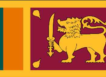 sirilanka-flag