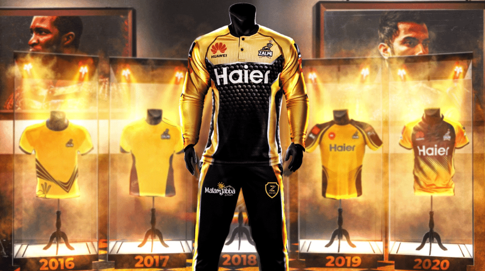 peshawar-zalmi-official-kit-for-PSL-2021