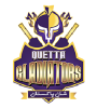 quetta-gladiators-logo